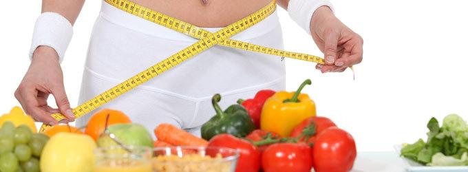 Quale dieta Tisanoreica per il colesterolo o per diabetici